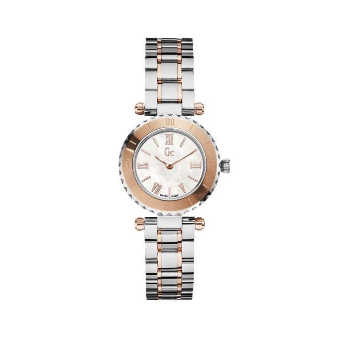 Reloj Gc Mini Chic X70027L1S