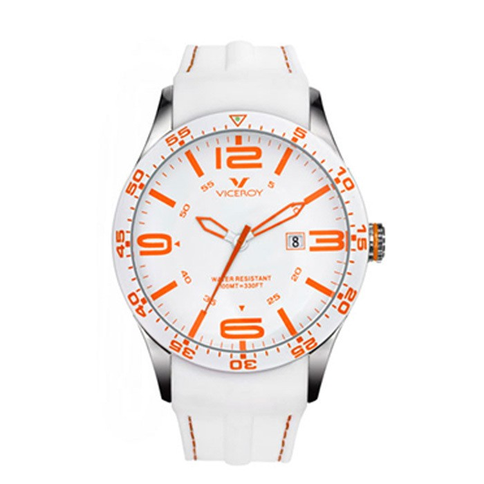 Reloj Viceroy Colors 432049-95
