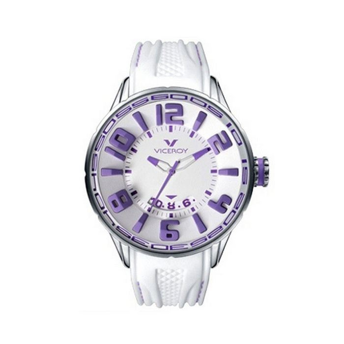 Reloj Viceroy Colors 432111-35