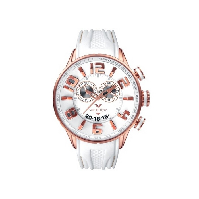 Reloj Viceroy Colors 432109-99