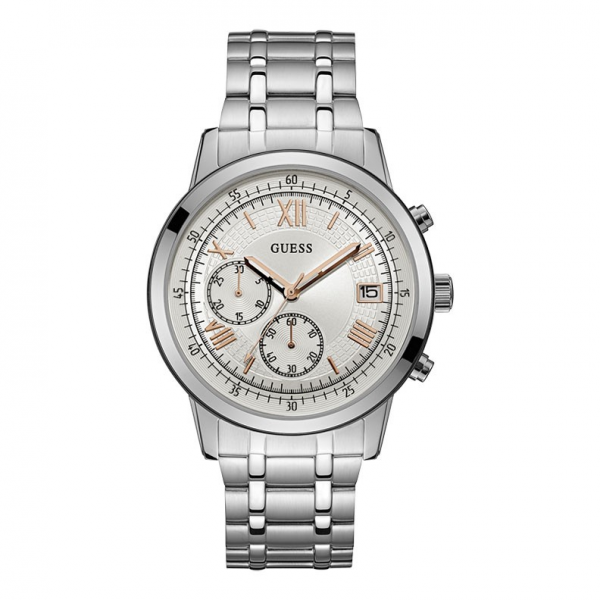 Reloj Guess Summit W1001G1