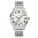 Reloj Guess Cambridge W1078G1
