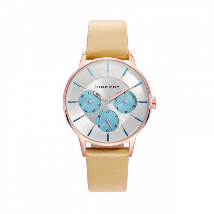 Reloj Viceroy Colours 471162-17