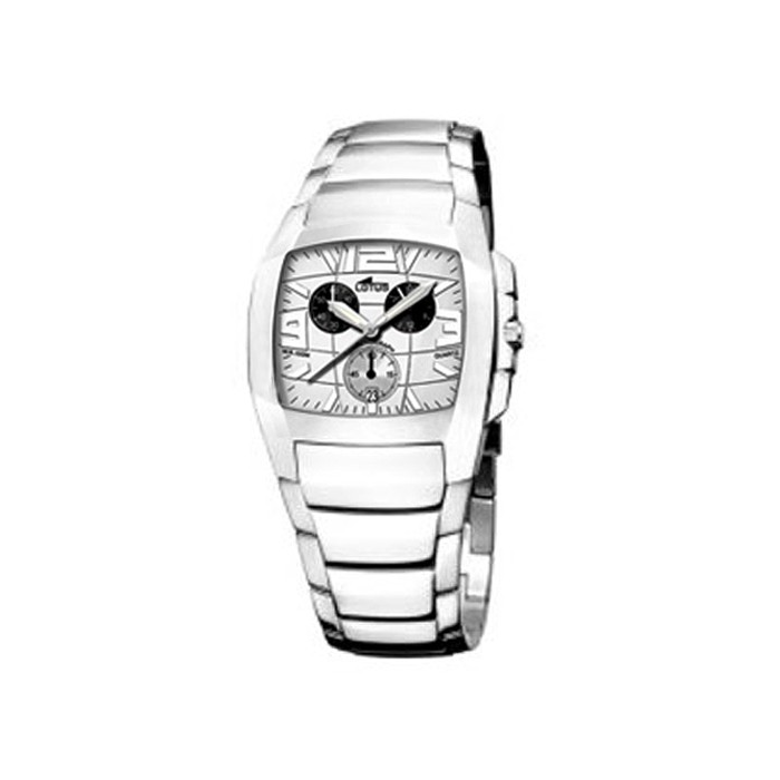 Reloj Lotus OUTLET 15313-1
