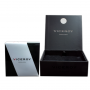 Estuche Viceroy Fashion