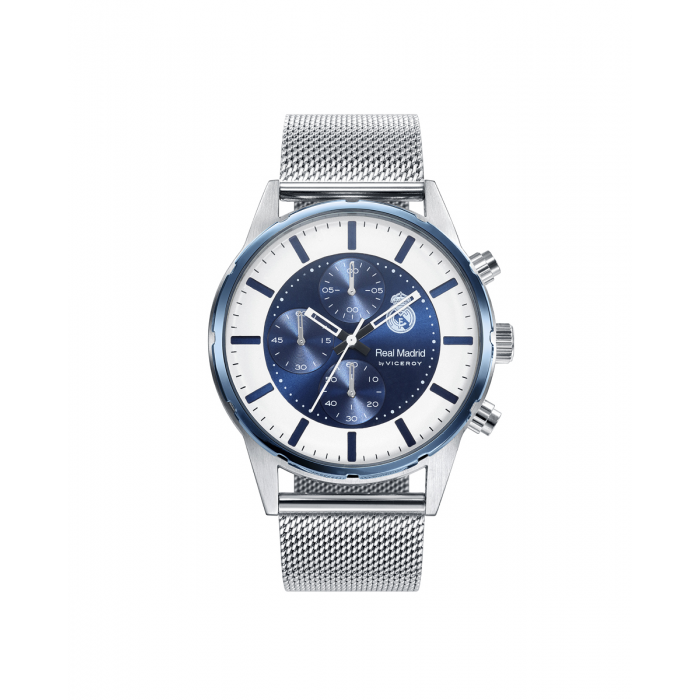Reloj Viceroy Real Madrid 471225-37