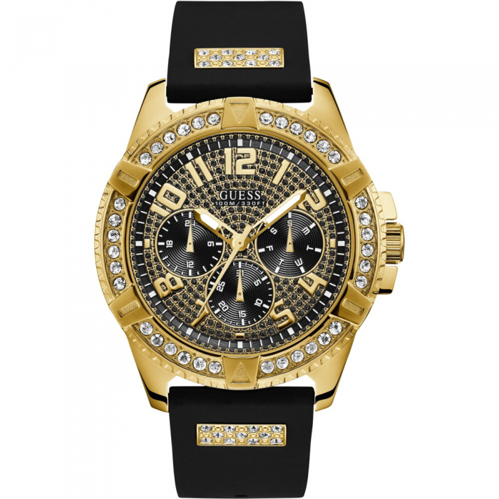 Reloj Guess Frontier W1132G1
