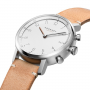 Reloj Kronaby Nord 38mm S0712/1 Lateral