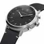 Reloj Kronaby Nord 41mm S3126/1 Lateral