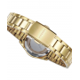 Brazalete Viceroy Grand 40860-27