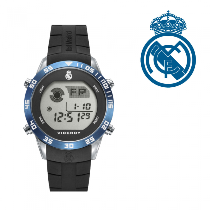 Reloj Viceroy Real Madrid 41107-50