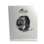 Estuche Lotus Smartwatch 50006/1