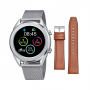 Correas Lotus Smartwatch 50006/1