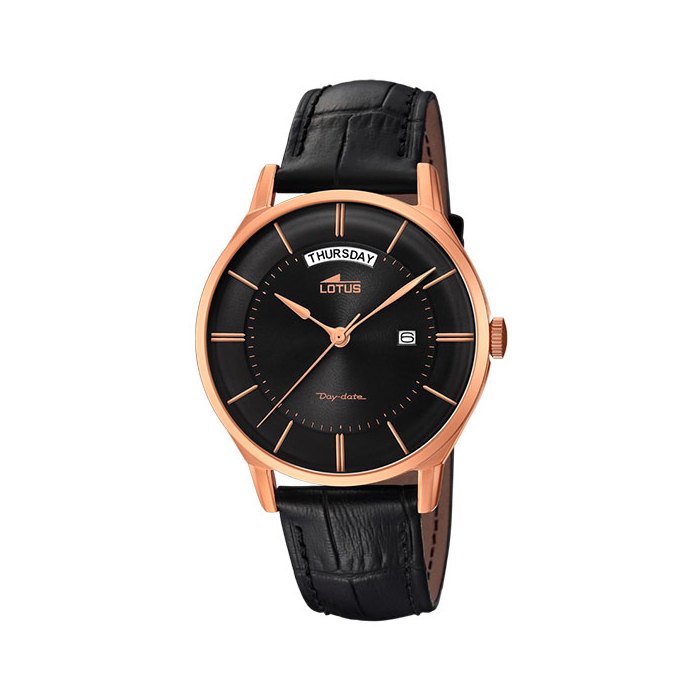 Reloj Lotus OUTLET 18422/2