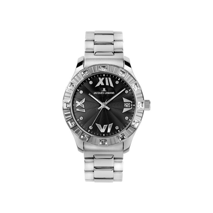 Jacques Lemans Rome 1-1326G