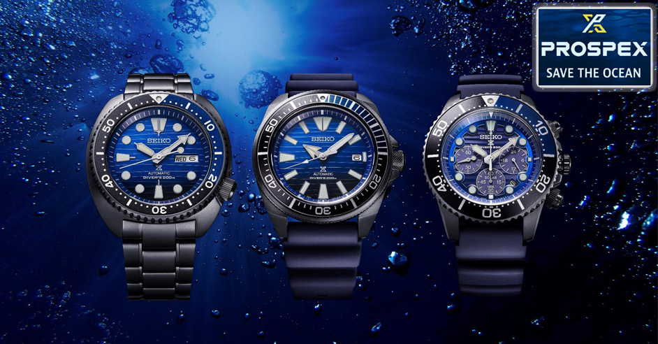 SEIKO---SAVE-THE-OCEAN